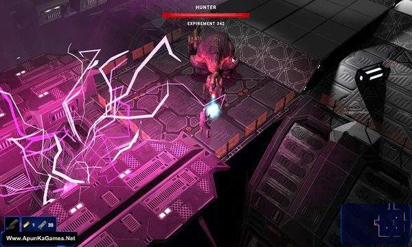 Remnants of the Dawn Screenshot 2, Full Version, PC Game, Download Free