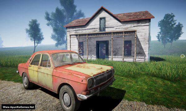 Streamer Life Simulator Screenshot 3, Full Version, PC Game, Download Free