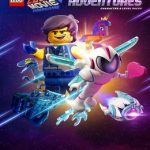The LEGO Movie 2 Videogame: Galactic Adventures