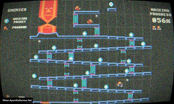 Commander '85 Screenshot 2, Full Version, PC Game, Download Free