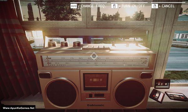 Commander '85 Screenshot 3, Full Version, PC Game, Download Free