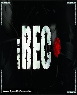 iREC Cover, Poster, Full Version, PC Game, Download Free