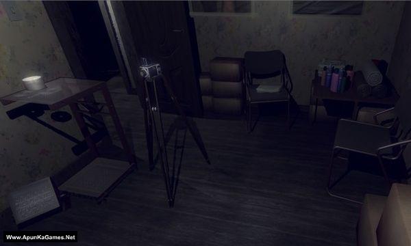 iREC Screenshot 1, Full Version, PC Game, Download Free