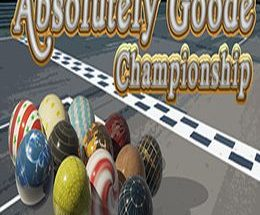 Absolutely Goode Championship