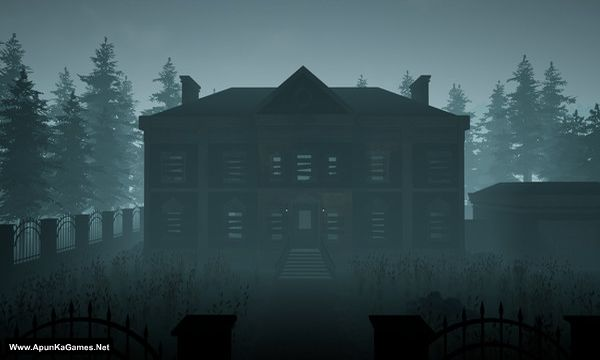 Escape until Friday Screenshot 2, Full Version, PC Game, Download Free
