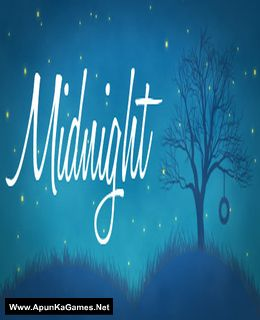Midnight Cover, Poster, Full Version, PC Game, Download Free