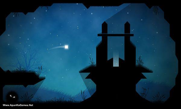 Midnight Screenshot 1, Full Version, PC Game, Download Free