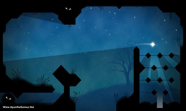 Midnight Screenshot 3, Full Version, PC Game, Download Free