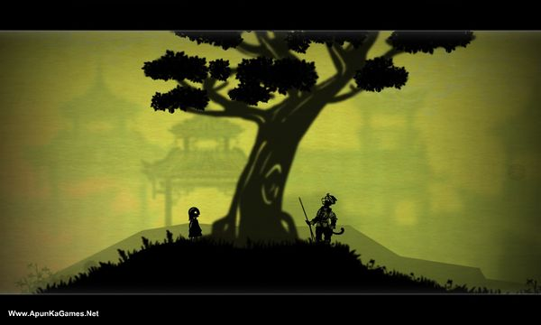 Projection: First Light Screenshot 2, Full Version, PC Game, Download Free