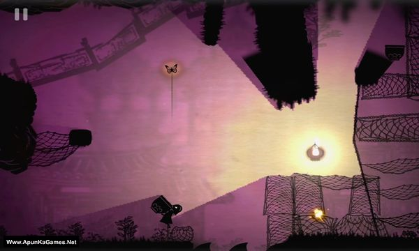 Projection: First Light Screenshot 3, Full Version, PC Game, Download Free