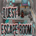 Quest: Escape Room