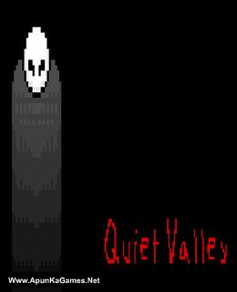 Quiet Valley Cover, Poster, Full Version, PC Game, Download Free