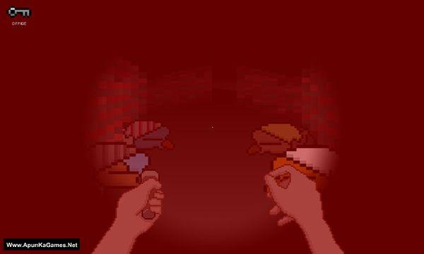 Quiet Valley Screenshot 3, Full Version, PC Game, Download Free
