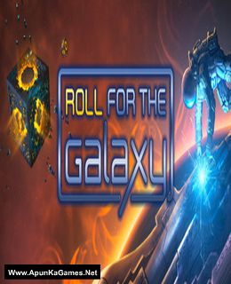 Roll for the Galaxy Cover, Poster, Full Version, PC Game, Download Free
