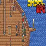 Sasel RPG