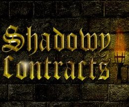 Shadowy Contracts