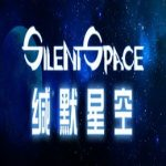 Silent Space