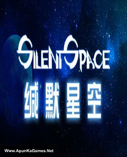 Silent Space Cover, Poster, Full Version, PC Game, Download Free