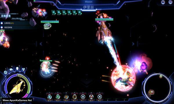 Time Hacker Screenshot 1, Full Version, PC Game, Download Free