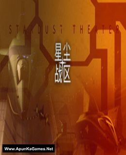 Stardust Theater Cover, Poster, Full Version, PC Game, Download Free