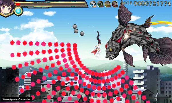 Successor of the Key Screenshot 2, Full Version, PC Game, Download Free