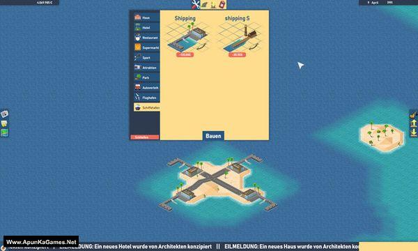 Summer Islands Screenshot 3, Full Version, PC Game, Download Free