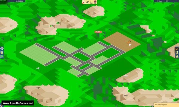 Summer Islands Screenshot 2, Full Version, PC Game, Download Free
