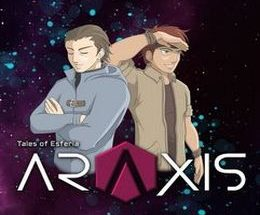 Tales of Esferia: Araxis