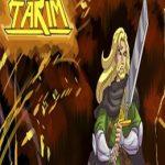 Tarim: Guardians