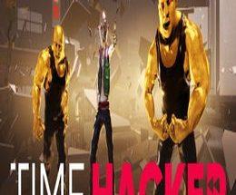 Time Hacker