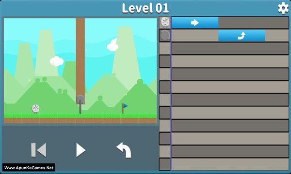 Timeline Traveler Screenshot 1, Full Version, PC Game, Download Free