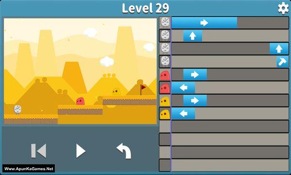 Timeline Traveler Screenshot 3, Full Version, PC Game, Download Free