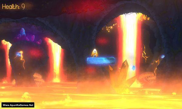True Hate Screenshot 1, Full Version, PC Game, Download Free
