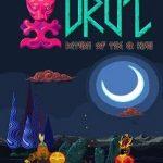 Uruz: Return of the Er Kishi