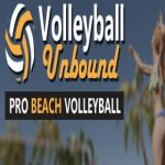Volleyball Unbound: Pro Beach Volleyball