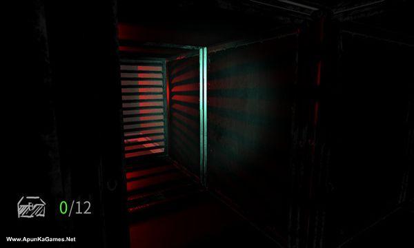 Waverly Hills Screenshot 2, Full Version, PC Game, Download Free