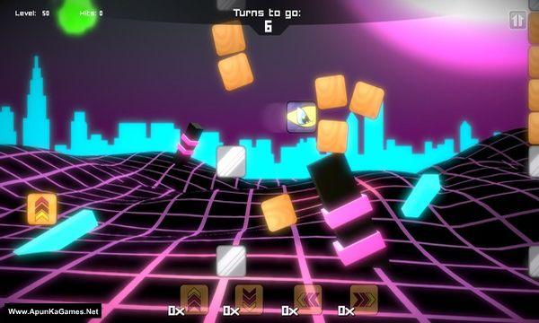 Wayblock Screenshot 2, Full Version, PC Game, Download Free