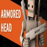 ARMORED HEAD