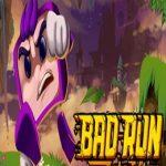 Bad Run: Turbo Edition