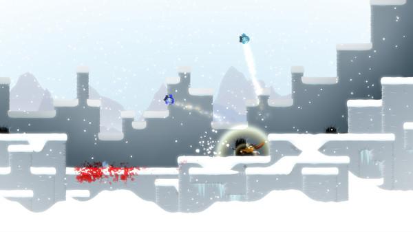 Blast Brawl 2 Screenshot 3, Full Version, PC Game, Download Free