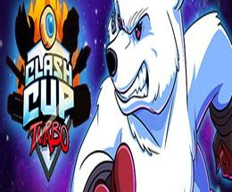 Clash Cup Turbo