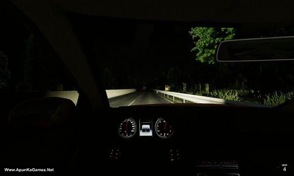 Drive 21 Screenshot 3, Full Version, PC Game, Download Free