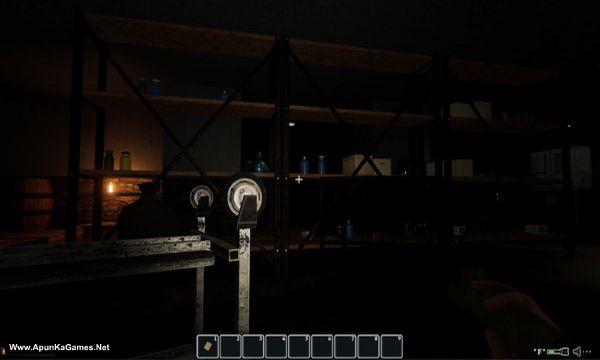Head Worms Screenshot 1, Full Version, PC Game, Download Free