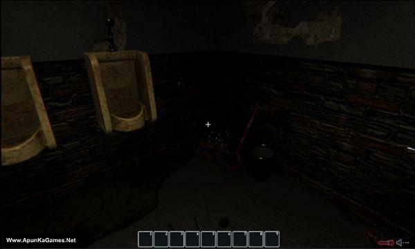 Head Worms Screenshot 2, Full Version, PC Game, Download Free