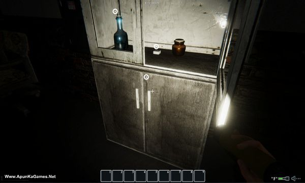 Head Worms Screenshot 3, Full Version, PC Game, Download Free