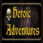 Heroic Adventures