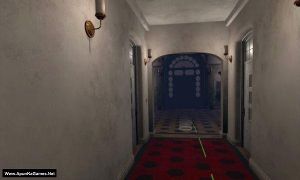 K.O.M.A Screenshot 3, Full Version, PC Game, Download Free