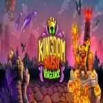 Kingdom Rush Vengeance: Tower Defense