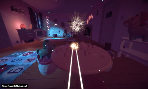 Life of Fly Screenshot 1, Full Version, PC Game, Download Free