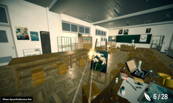 Life of Fly Screenshot 2, Full Version, PC Game, Download Free